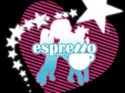 Espresso music ltd