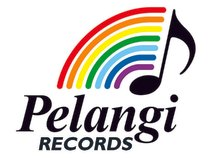 Pelangi Record