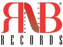 Rhythm & Beats Records