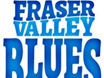 Fraser Valley Blues Society
