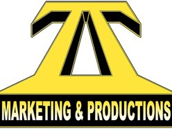 TTM&P... Too Tense Marketing & Productions