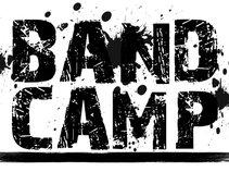 Band Camp Muzik