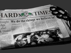 xHARDxTIMESx Records