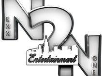 Nexx2None Entertainment