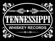 Tennessippi Whiskey Records