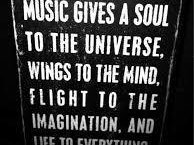 We Are Pure Music