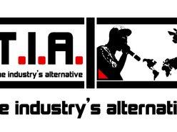 The Industry's Alternative
