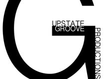 Upstate Groove Productions