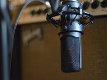 MusicMann Studios