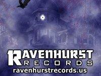 Ravenhurst Records