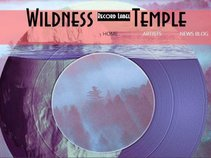 Wildness Temple Records