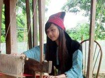 Viet Bamboo Travel