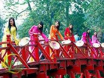 Vietnam Anz Travel