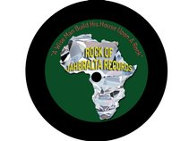 Rock of Jahbralta Records