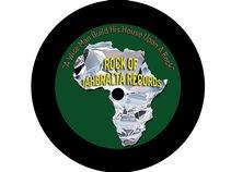 Rock of Jahbralta Records