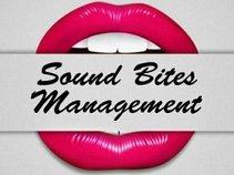 Sound Bites Management