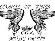 Council Of Kings