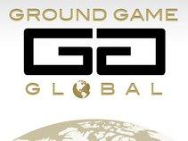 Ground Game Global