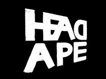 HeadApe Records