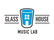Glasshouse Music Lab
