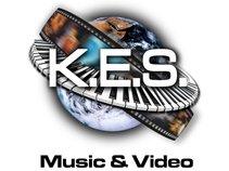 KES Music & Video Distribution