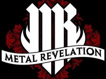 Metal Revelation - Band Promotion
