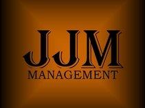 JJM Management