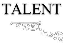 Talent Genesis