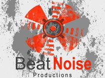 Beat Noise Productions