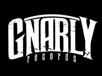 Gnarly Records