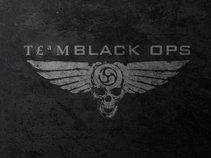 BLACK OPS MANAGEMENT