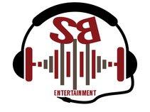 South Bridge Entertainment