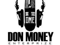 Don Money Enterprize