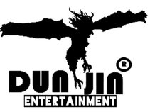 DunjinEntertainment