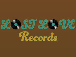 Lost Love Records