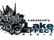 Lake Effect Radio Station