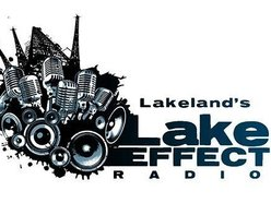Lake Effect Radio Station Willoughby Oh Artist Roster Shows