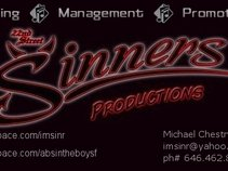 SinnersProductions