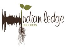 Indian Ledge Records