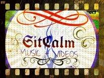SitCalm Music
