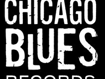 Chicago Blues Records