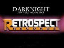Retrospect Records