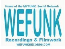 WEFUNK AD2k RECORDINGS and FILMWORK