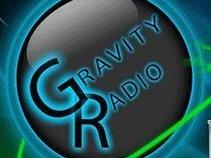 Gravityradiox.com