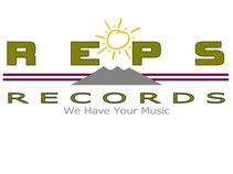 REPS Records