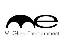 McGhee Entertainment