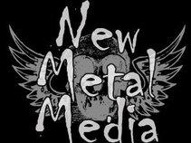 New-Metal-Media