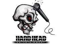 Hard Head Entertainment