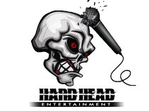 Hard Head Entertainment