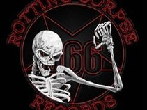 Rotting Corpse Records